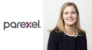 Parexel Appoints Chief Patient Officer