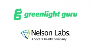 Greenlight Guru and Nelson Labs Partner