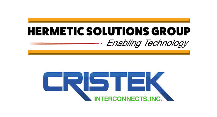 Hermetic Solutions Acquires Cristek Interconnects