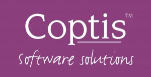 Coptis, Inc.