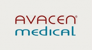 AVACEN Medical Announces Encouraging Results from Type 2 Diabetes Clinical Study