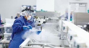 Single-Use Medical Devices Reprocessing Key to Improving Environment, Public Health