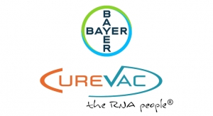 CureVac and Bayer Join Forces