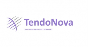 TendoNova Appoints New CEO