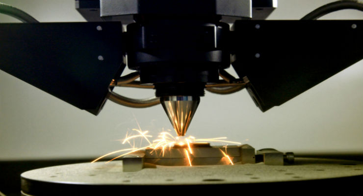 Solvay Partners With PrinterPrezz on 3D Printing for Medical Devices