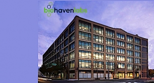 Biohaven Acquires Remaining Stake in Kleo Pharmaceuticals