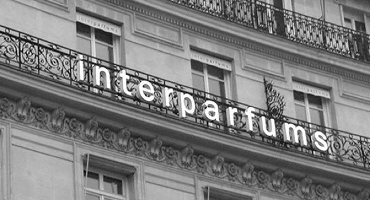 Interparfums SA To Buy Paris HQ Office