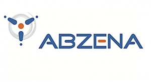 Abzena Unveils New Biologics GMP Manufacturing Site
