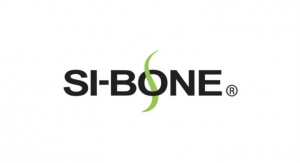 SI-BONE Promotes CFO, COO to CEO