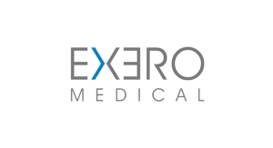 Exero Medical's Smart Sensor Granted FDA Breakthrough Designation