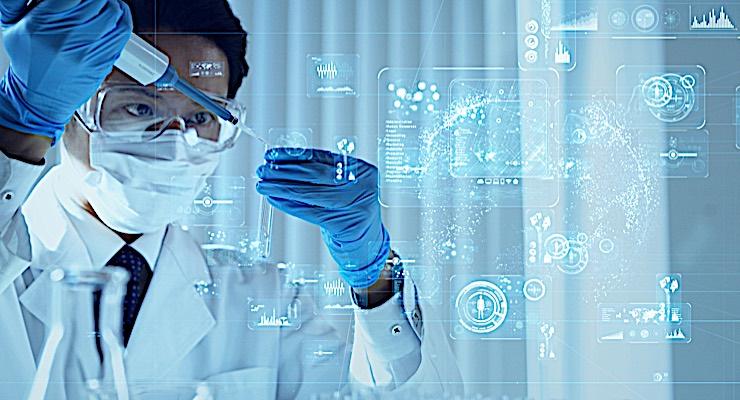 A New Era of Vaccine and Biologic Drug Development