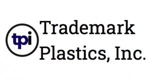 Trademark Plastics Inc.