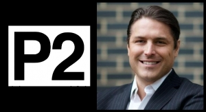P2 Science Hires New VP of R&D