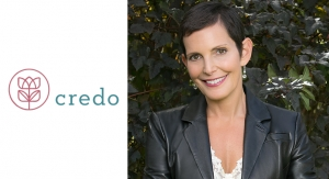 Former Chanel CEO Joins Credo BoD