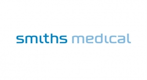 Smiths Medical Launches EchoGlo Peripheral Nerve Block Portfolio