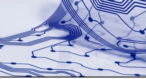 Global Printed, Flexible, Hybrid, Textile Electronics Community Gathers Online