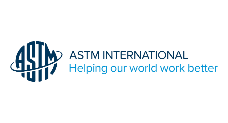ASTM International Adds Freeman to Board