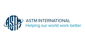 ASTM International Adds Freeman to Board