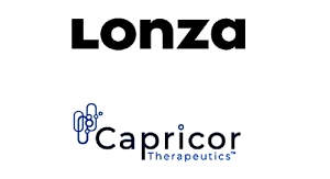 Capricor, Lonza Enter CAP-1002 Development Agreement