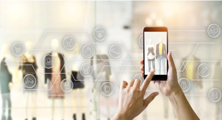 Sensormatic Solutions Launches Sensormatic IQ