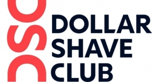 New CEO for Dollar Shave Club