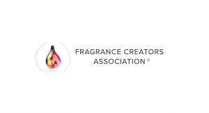 Fragrance Creators Association Issues Statement