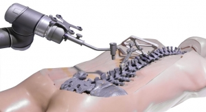 Orthopedic Surgical Robots Market to Exceed $4.1 Billion by 2029