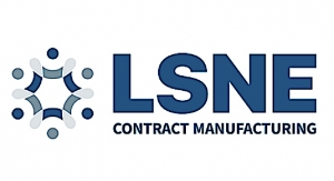 LSNE Expands Fill Finish and Lyophilization Ops