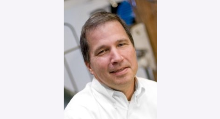 P2 Science Appoints VP Finance