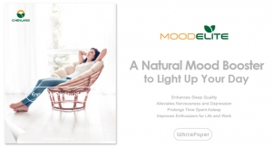 MoodElite®: A Natural Mood Booster to Light Up Your Day