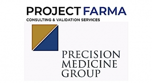 Precision Medicine Group Acquires Project Farma