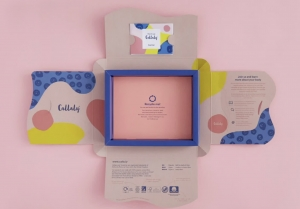 Executive Reports: Callaly Continues to Revolutionize Feminine Hygiene