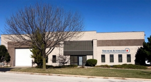 Shemesh Automation Expands US Footprint With The Purchase of a New Facility in Green Bay, WI