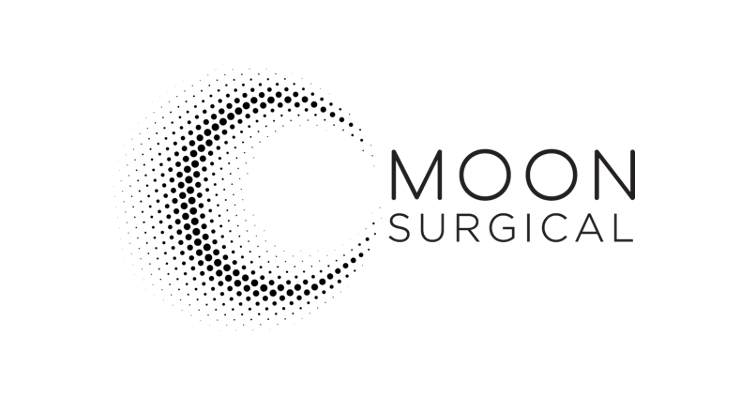 Moon Surgical Expands Leadership Team