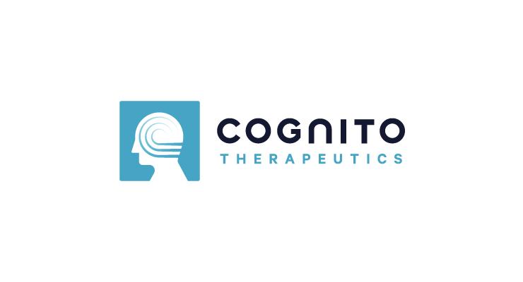 Cognito Therapeutics' Lead Product Receives FDA Breakthrough Device Designation