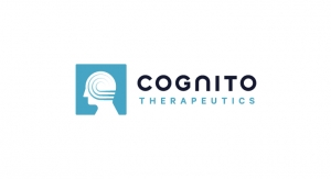 Cognito Therapeutics' Lead Product Receives FDA Breakthrough Device Designation