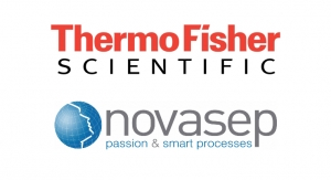 Thermo Fisher Acquires Viral Vector Manufacturing Business from Novasep