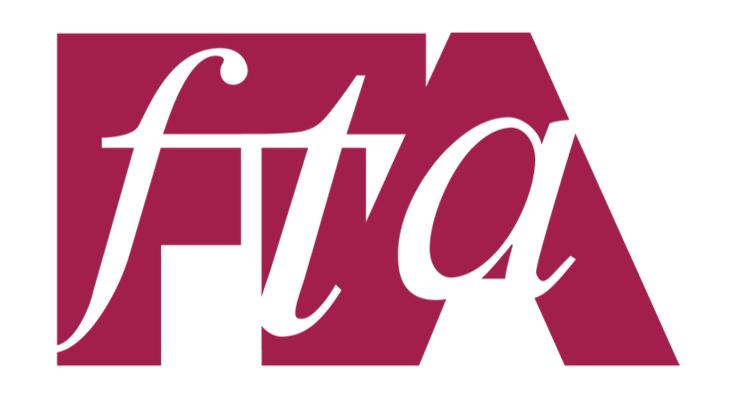 FTA Promotes Brad Pareso to VP