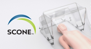 SCONE Medical Awarded Emergency FDA Authorization for Self-Contained Negative Pressure Environment
