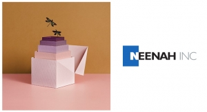 Neenah to Host Packaging Webinar for Printers