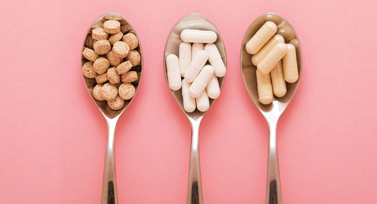 A Growing Need for Mineral Supplementation