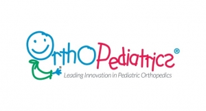 OrthoPediatrics Expands Agent Network in Three European Countries