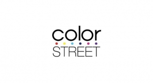 Color Street Gives Back