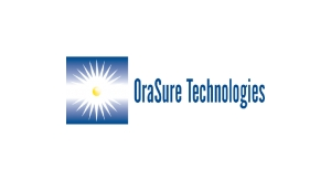 OraSure's OMNIgene·ORAL Device Included in COVID-19 EUA Amendment