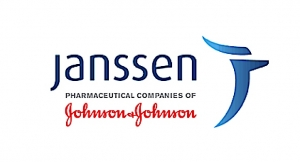Janssen, TenNor Enter NTM Research Pact