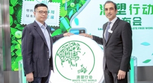 Unilever and Alibaba Group Join Forces