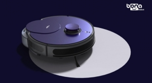 Starry-Eyed Over Robotic Household Cleaners