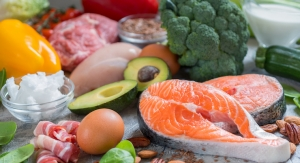 Short Term Low-Carb Diet Linked to Remission of Type 2 Diabetes