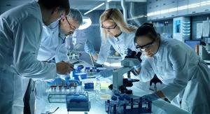 Drug Development For Startups