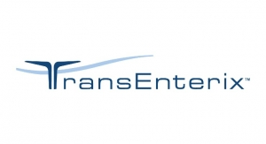 TransEnterix Wins EU Approval for Robotic Surgical Machine Vision System